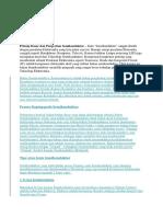 Prinsip Dasar dan Pengertian Semikonduktor3.docx