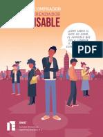 guia-comprador-arrendador-responsable-seguridad-construcciones-smie.pdf