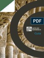 Guia_PT