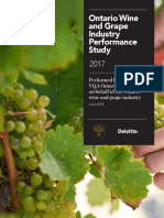 Ontario Wine and Grape Industry Performance Report.pdf