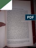 refcritice.pdf