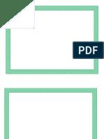 indicadores de produccion.docx