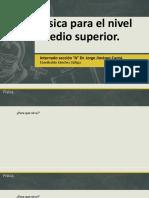 Manual Fisica General