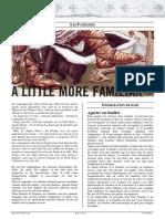 Familiers.pdf