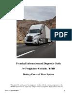 FreightlinerCascadiaBPHSdiagnosticsguide9-27-2018.pdf