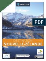 Guide expatrié Nouvelle-Zélande.pdf