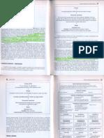 conceitualização de pacientes que representam desafios clínicos).pdf