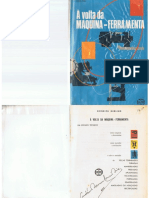 Á volta da máquina ferramenta_ livro.pdf