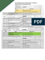 1er Congreso Internacional de Bioquímica y Farmacia Programa.docx