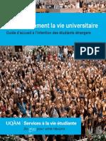 guide-accueil.pdf
