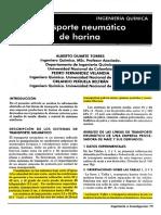 Transporte Neumatico de Harina.pdf