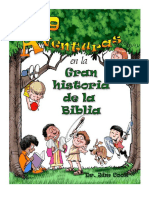 99_Aventuras_Spanish_Online_Version_1.0 (1).pdf
