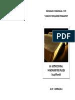 zgyzuc-enzo-bianchi-lectio-divina-fondamenti-e-prassi-_a5_.pdf
