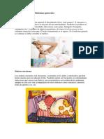 El cuerpo humano SINTOMAS GENERALES.docx