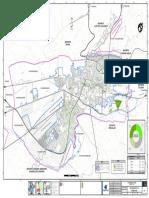 areas verdes.pdf