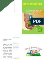 CYT_U1_E4_MejiaRangelYoloxochitl.pdf