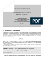optimisation.pdf