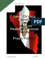 Libro Ilarec Ch'Asca
