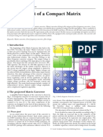 1127-959-1-PB.pdf