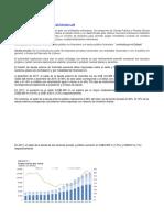 sector externo, deuda externa.docx