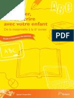 parentguidelit2012f.pdf