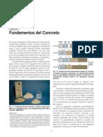 03 PCA Diseño y control de mezclas de concreto EB201.pdf