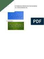 tugas desain grafis tkj