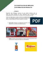 DEBER DE MARKETING-DISTRIBUCION.docx