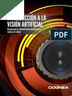 UD 1 Didac Conceptos Previos