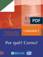 EMEJ 1.pdf