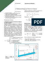 03 PCA Diseño y Control de Mezclas de Concreto EB201