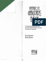 INVENTARIO DE HABILIDADES BASICAS.pdf