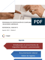 Capacitacion Deber de Registro y Control art 30 LCT.pdf