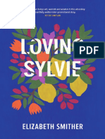 Loving Sylvie Chapter Sampler
