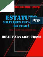 Estatuto PMCE Atualizado @tenentericardo.pdf