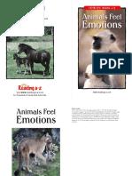 ANIMALS-FEEL-EMOTIONS-03.pdf