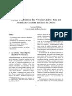 fidalgo-jornalismo-base-dados.pdf