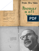 fsv_-_poemas_nativos.pdf