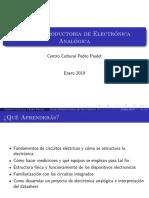 Introduction_Class.pdf