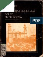 victorcayota_pesiadel20.pdf