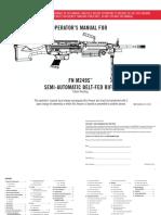 M249S_OM_Rev6_151217