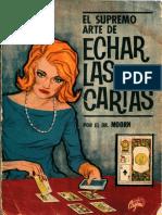 El-Supremo-Arte-de-Echar-Las-Cartas.pdf
