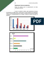 Estadistica-General-parte-2.pdf