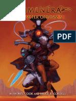 Numenera Character Options 2.pdf