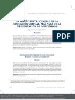 03.Giraldo, E. P. L. (2011)