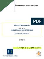 Livret_M2_MAE_FC_2015-2016.pdf