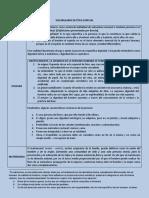 Definiciones_esenciales_de_Etica_General.docx