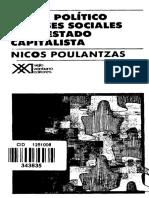 Poulantazas Nicos-Poder-politico-y-clases-sociales-en-el-estado-capitalista (1).pdf