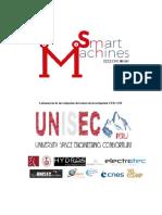 Informe_SmartMachines