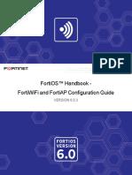 fortigate-fortiwifi-and-fortiap-configuration-guide-60.pdf